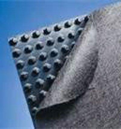 Waterproofing Maxwell Supply Of Oklahoma City 800 365 3388